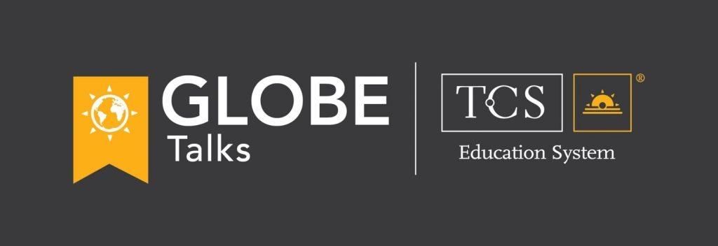 This image has an empty alt attribute; its file name is GLOBE-Talks-Header-1024x352.jpg