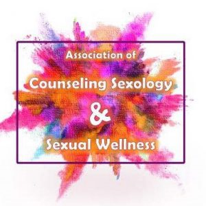Let's Do It! A Sex Positive Approach to Sexual Health and Counseling