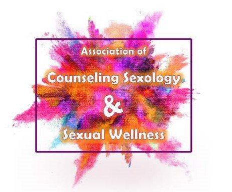 The Ethics of Sexual Issues in Therapy