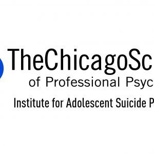 Reducing Youth Suicide